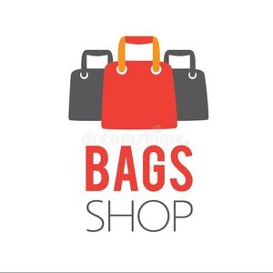 Other - WOMEN'S BAGS & PURSES SHOP